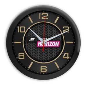 forza-horizon-00-11