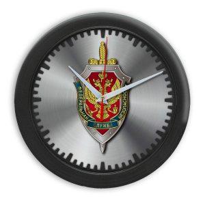 FSB-00-13
