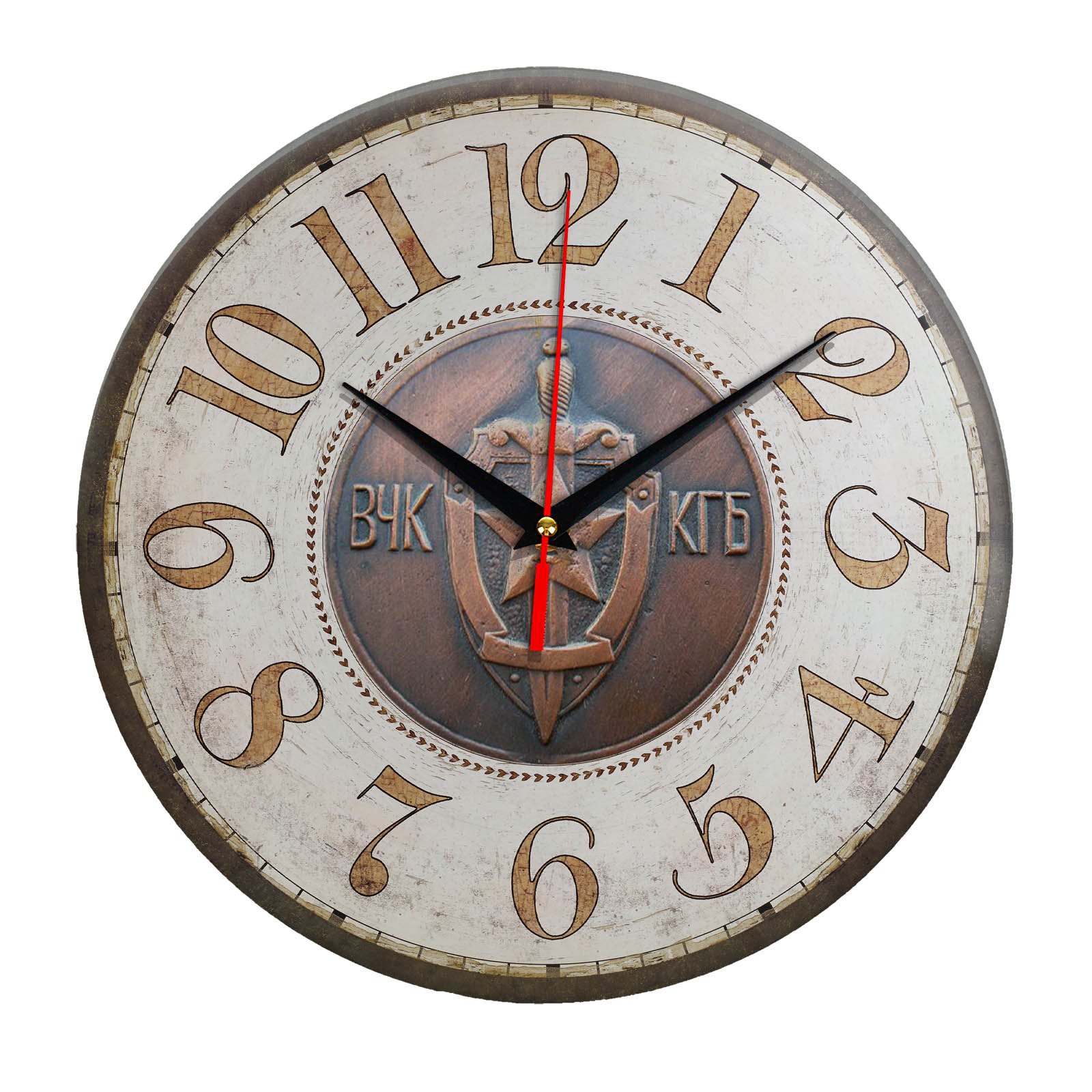 Настенные часы «fsb14»