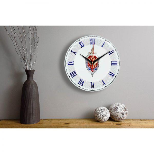 Настенные часы «fsb28»