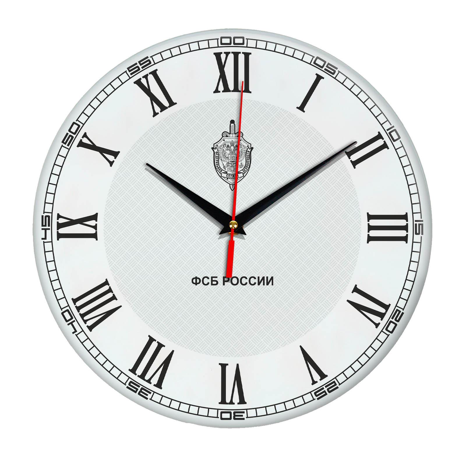 Настенные часы «fsb30»