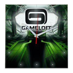 gameloft-00-01