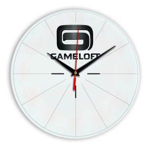 gameloft-00-08