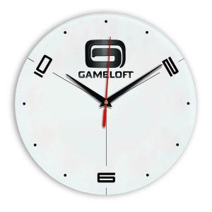 gameloft-00-09