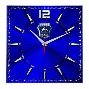 Сувенир – часы GAZ 03