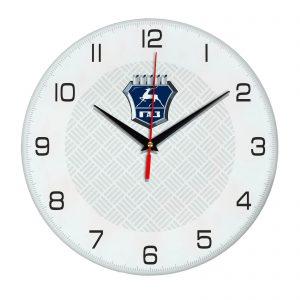 Сувенир – часы ГАЗ