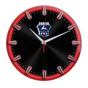 Сувенир – часы GAZ 06