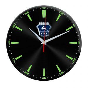 Сувенир – часы GAZ 10