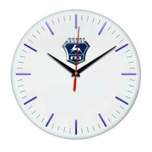 Сувенир – часы GAZ 11