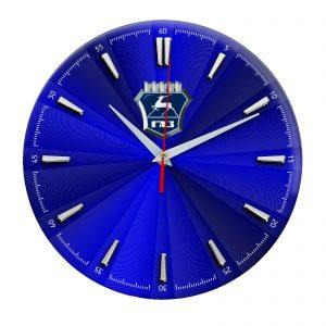 Сувенир – часы GAZ 12