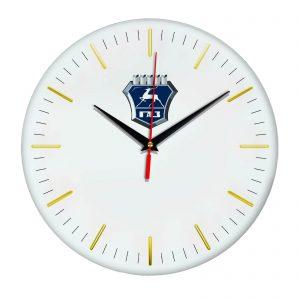 Сувенир – часы GAZ 13