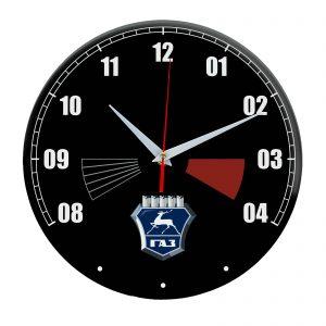 Сувенир – часы GAZ 16