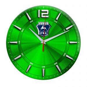 Сувенир – часы GAZ 18
