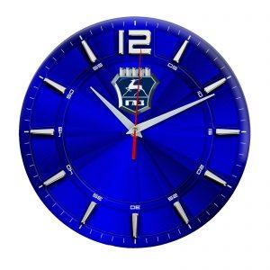 Сувенир – часы GAZ 19