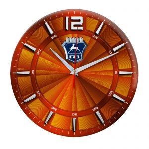 Сувенир – часы GAZ 20