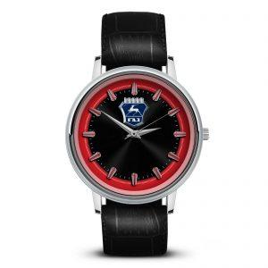 GAZ часы сувенир для автолюбителей