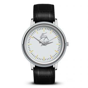 GAZ2 часы наручные