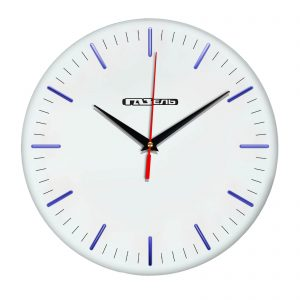 Сувенир – часы gazel 4 11