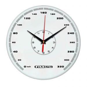 Сувенир – часы gazel 4 14