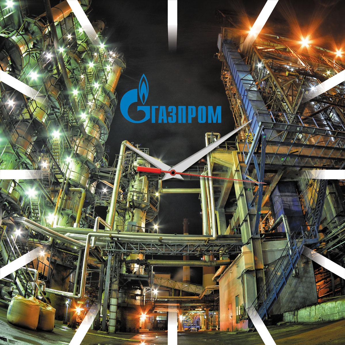gazprom-chasy10-2