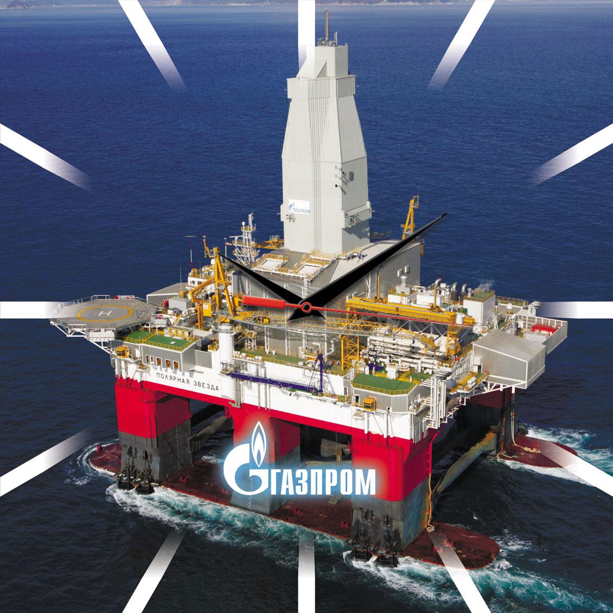 gazprom-chasy2-2