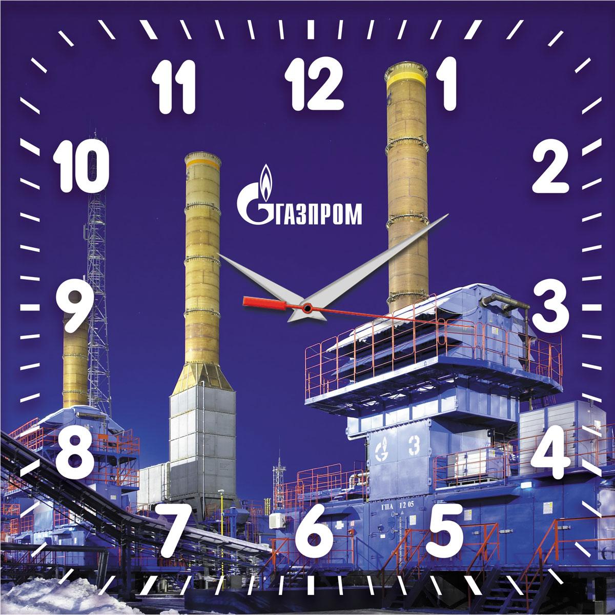 gazprom-chasy8-2