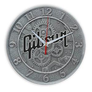 Gibson настенные часы 1