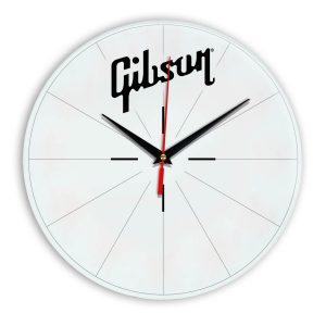 Gibson настенные часы 15