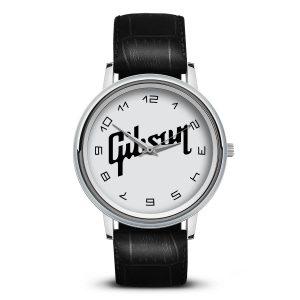 Gibson наручные часы 3