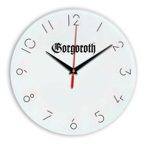 Gorgoroth наручные часы 5