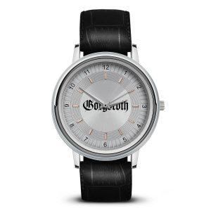 Gorgoroth наручные часы 1