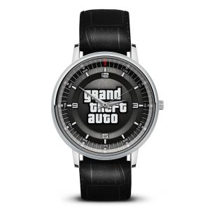 gta-00watch-16