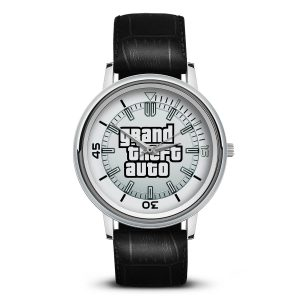 gta-watch-15