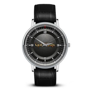 guildwars-00watch-16