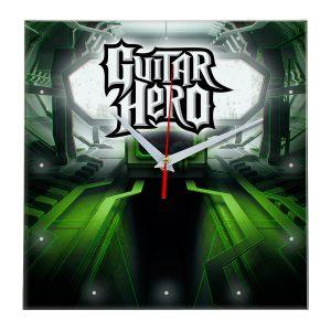 guitar-hero-00-01