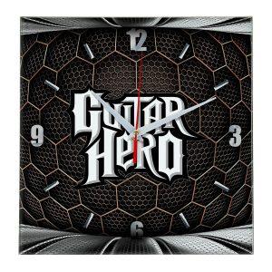guitar-hero-00-04