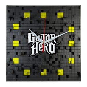 guitar-hero-00-06