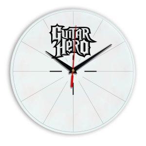 guitar-hero-00-08