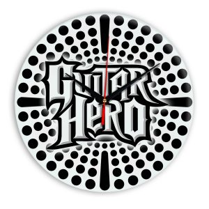 guitar-hero-00-10