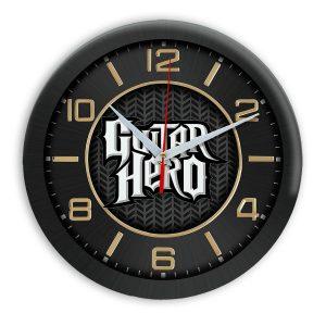 guitar-hero-00-11