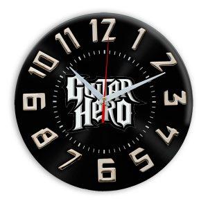 guitar-hero-00-12