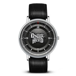 guitar-hero-00watch-16