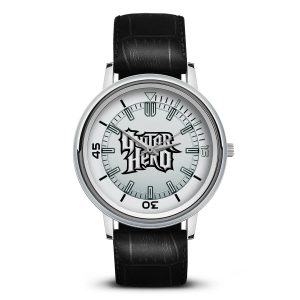guitar-hero-watch-15