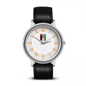 habarovsk-watch-3