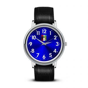 habarovsk-watch-7