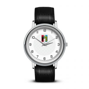 habarovsk-watch-8