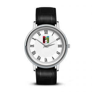 habarovsk-watch-9