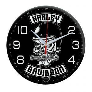 harley-davidson-poster2