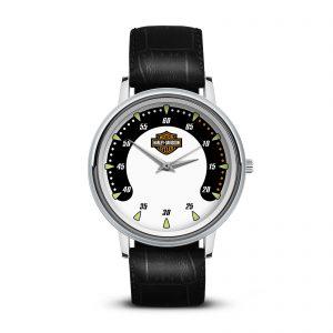 Наручные часы harley davidson watch w11