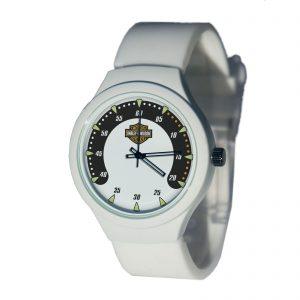 harley-davidson-watch_W12_bel
